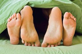 10 любопытных фактов о сексе