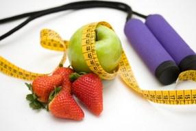 13 правил гарантированного похудения