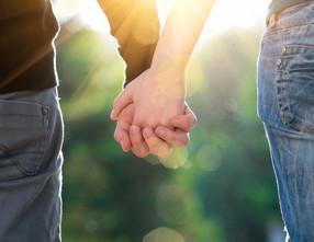 6 научно-обоснованных секретов счастливых пар