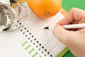 7 простых вещей, которые помогут похудеть быстрее