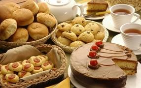 8 продуктов, от которых стоит отказаться, если вы собираетесь похудеть