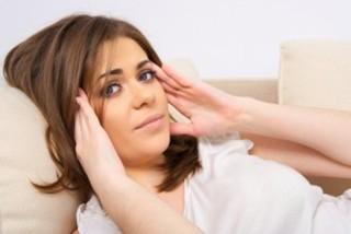 Бессонница увеличивает риск инсульта
