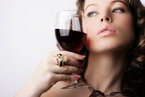 Какая доза алкоголя считается безопасной?
