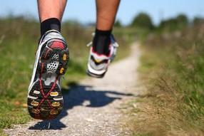 Чем полезен регулярный бег?