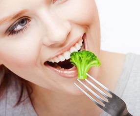 Что снижает аппетит, а что возбуждает?