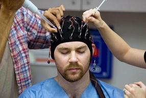 Эпилепсия - диагностика, симптомы, причины