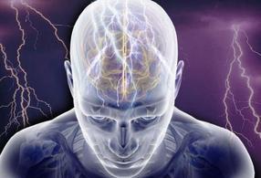 Эпилепсия - описание болезни