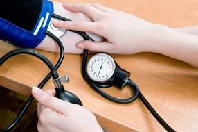 Гипотония: симптомы, лечение, профилактика