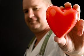 Главные факторы риска сердечно-сосудистой системы