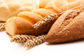 Хлеб – разбор диетолога