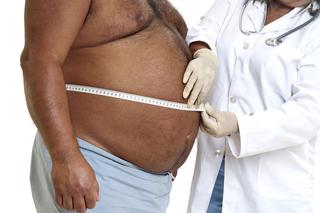 Обнаружен эпигенетический механизм, способный противостоять эффекту ожирения