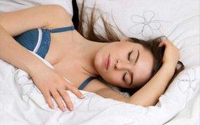 Как понять, что сон не приносит пользы?