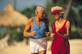 Как правильно заниматься спортом, если есть проблемы с сердцем?