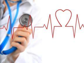 Как сказывается простуда на сердце?