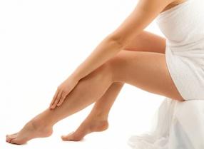 Болят ноги - что делать?