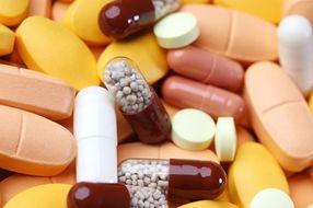 Какие витамины опасны при передозировке?