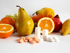 Какие витамины необходимо употреблять?