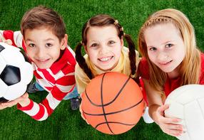 Какой спорт запрещен детям?