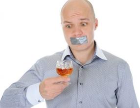 Кодирование от алкоголизма: плюсы и минусы