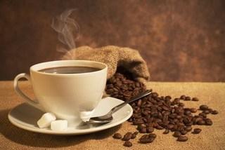 Кофе борется болезнями сердца, раком и болезнью Альцгеймера
