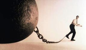 Когда привычка переходит в зависимость?