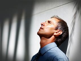 Кризис среднего возраста у мужского пола