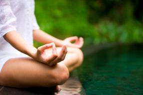 Методы расслабления