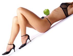 3 мифа о похудении
