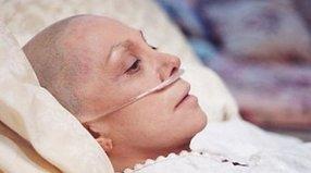 Можно ли заразиться раком?