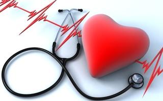 Новый инструмент определяет настоящий возраст сердца