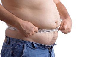 Пропуск приема пищи может вызывать ожирение и диабет