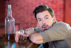 Почему при опьянении нарушается координация?