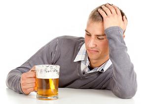 При каких заболеваниях нельзя пить пиво?