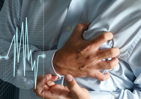 Признаки стенокардии и симптомы