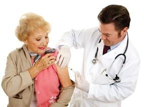 Сахарный диабет: группа риска, диагностика, осложнения