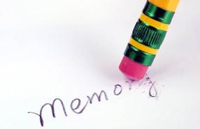 Стирание нежелательных воспоминаний может стать реальностью