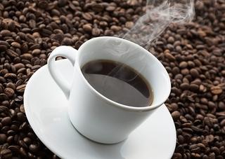 Употребление кофе положительно влияет на здоровье глаз