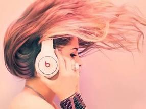 Влияние шума и вибрации на здоровье человека