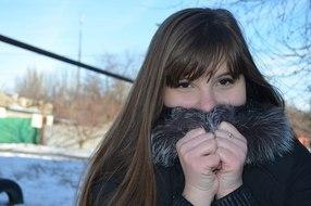 Вредно ли ходить без шапки в мороз?