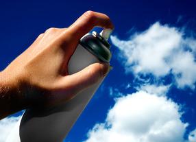 Вредны ли освежители воздуха для здоровья?