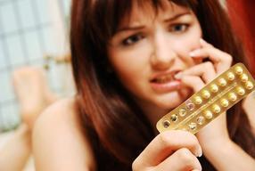 Вредны ли противозачаточные таблетки?